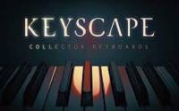 Spectrasonics – Keyscape Soundsources v1.0.3c + Keyscape Patches v1.3.1c + Keyscape Creative Patches v1.1.1c Free Download