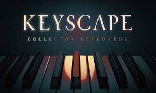 Spectrasonics – Keyscape Soundsources v1.0.3c + Keyscape Patches v1.3.1c + Keyscape Creative Patches v1.1.1c Free Download