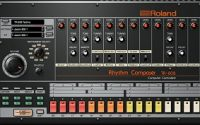 Roland Cloud Bundle For MacOS Free Download