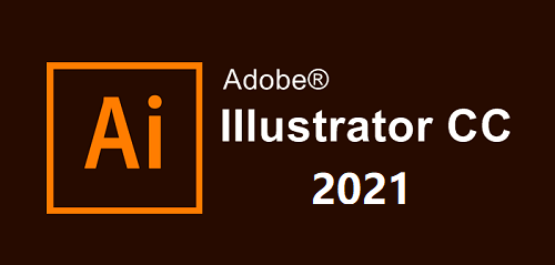 Adobe illustrator Free Download & Adobe illustrator Draw | Adobe illustrator