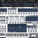 Sonic Academy Ana 2 For MacOS Free Download