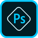 Adobe - Photoshop Free Trial - Photoshop Online | Adobe Photoshop