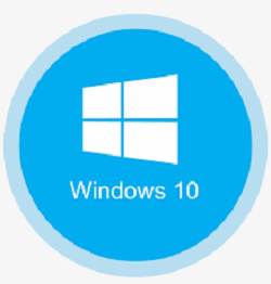 KMSpico Windows 10 Activator