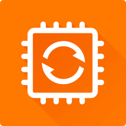 Avast Driver Updater