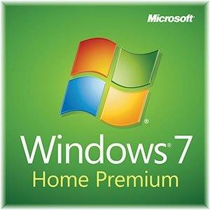 Windows 7 Home Premium Crack
