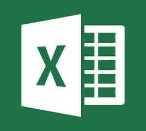 AbleBits Ultimate Suite for Microsoft Excel Crack