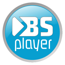 BS.Player Pro 2.82 Build 1243 Crack With License Key [Latest] | 2021