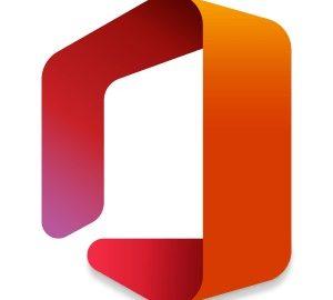 Office Timeline Pro 6.00.09 Crack + Product Key [Updated] | 2021